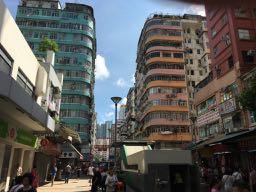 2017-08香港.jpg