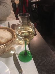 ストラスブール_ワイングラス2.jpg