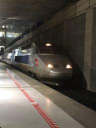 TGVパリ→ストラスブール.jpg